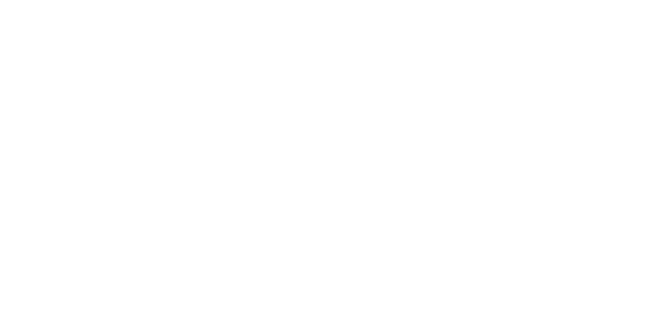 FloBio